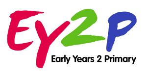 Logo: EY2P