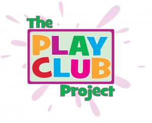 Logo: Playclub