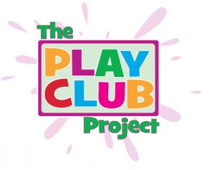 Logo: Playclub